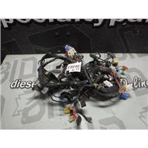 1996 - 1997 DODGE RAM 2500 SLT DASH WIRING HARNESS P56021689 OEM