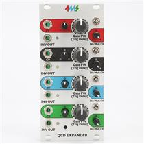 4MS QCD Expander Eurorack Module #40969