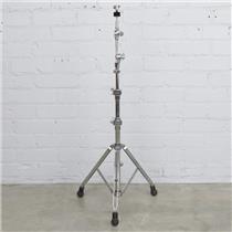 Sonor Hardware 600 Series MSB 673 MC Mini Boom Cymbal Stand #41128