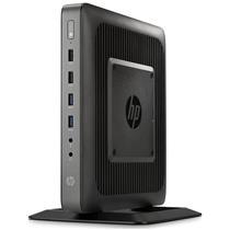 HP t620 AMD Quad-Core GX-415GA 1.5 GHz No OS 16GB Flash 4GB Ram Flex Thin Client