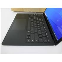 """Microsoft PKU-00022 Surface Laptop 3 -13.5""""- Core i5-1035G7 8GB 256GB SSD W10P"""