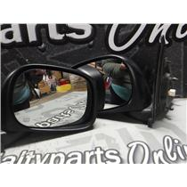 2006 - 2008 DODGE RAM 1500 SLT POWER HEATED MIRRORS OEM