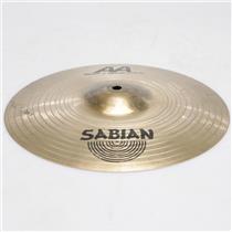 "12"" Sabian AA Metal-X Splash Cymbal #41258"