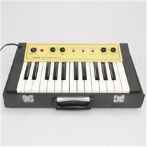 1970s Suzuki EB-250 Bass Master Synthesizer MIJ T Bone Burnett #41384