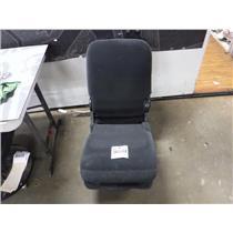 2002 - 2004 DODGE RAM 1500 SLT CENTRE SEAT CONSOLE DARK GREY CLOTH ( OEM )