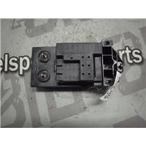 1999 - 2001 FORD F150 LARIAT 5.4 TRITON FUSE BOX GEM MODULE 1L3T14A067BC