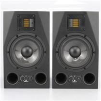 Adam A7X Studio Nearfield Monitor Speakers #41392