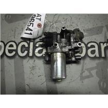 2001 HONDA GOLDWING GL1800 ABS PUMP MODULE ANTI LOCK BRAKE OEM TESTED TO WORK