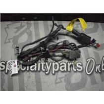 2001 HONDA GOLDWING GL1800 TAIL LIGHT WIRING HARNESS 32120MCA6701 - OEM PART