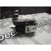 2003 - 2004 DODGE RAM ABS ANTI LOCK BRAKE PUMP MODULE P52121407AB - OEM