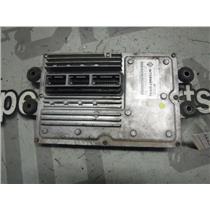 2003 - 2004 FORD F350 F250 6.0 DIESEL FICM FUEL INJECTOR CONTROL MODULE