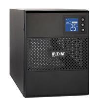 Eaton 5SC750 750VA 120V 525W Line Interactive Battery Power Backup UPS Tower