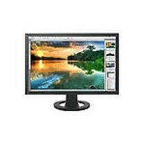 EIZO CG223W LCD Monitor