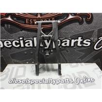 2011 KAWASAKI NINJA 250 EX SWING ARM ASSEMBLY LOW MILEAGE - OEM