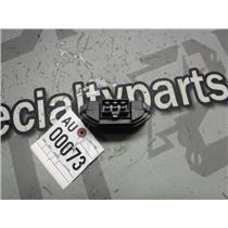 2011 KAWASAKI NINJA 250 EX REGULATOR RECTIFIER VOLTAGE - OEM