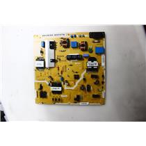 JVC EM55FTR Power Supply Board 0500-0614-0620