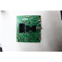 TCL 55R613 MAIN BOARD 08-CS55CUN-OC422AA
