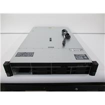 HPE P20182-B21 ProLiant DL380 Gen10 2U Server Xeon Bronze 3204 1.9GHz 16GB