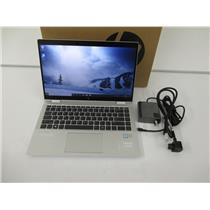 HP 7BG89UP#ABA EliteBook x360 1040 G5 2-in-1 Touch i7-8650U 16GB 512GB W10P
