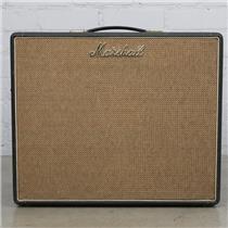 "1969 Marshall 1930 ""Popular"" Tube Combo Guitar Amplifier #41572"