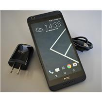 "Lot-5 Unlocked HTC Desire 626 SmartPhone 5"" Screen 16GB Flash 2Gb Ram Anroid 5.1"
