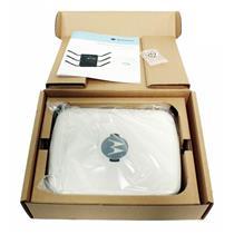 Motorola AP-0650-60010-US AP-650 Single Radio Internal Antenna Access Point