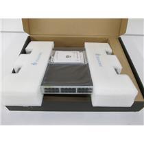 Zyxel NSW100-28P-EU0101F Nebula NSW100-28P - switch - 28 ports - Managed - NOB