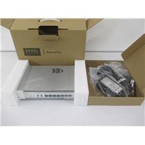 ZYXEL NSG200-ZZ0102F Nebula Cloud Managed Security Gateway - NEW, OPEN BOX