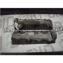 1999 - 2002 FORD F150 5.4 TRITON ENGINE VALVE COVERS OEM PAIR LEFT AND RIGHT