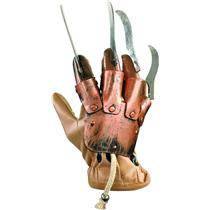 A Nightmare on Elm Street: Freddy Krueger Plastic Glove