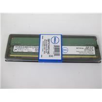 Dell SNPTFYHPC/16G 16GB 2RX8 DDR4 RDIMM PC4-2933 MEMORY