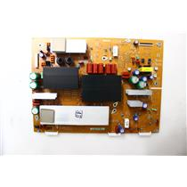 SAMSUNG PN51E490B4FXZA X/Y Main BN96-22107A