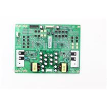 VIZIO  M75-E1  LED Driver LNTVGT38ZXAH1