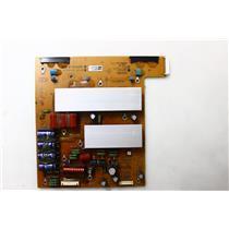 LG 50PJ340-UB Z-SUS board,  EBR63040301