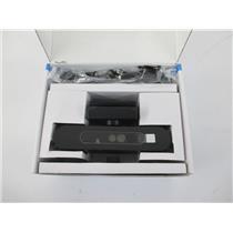 Lenovo 4XC0V13599 Lenovo 500 FHD Webcam - web camera