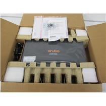 HPE J9773A#ABA Aruba 2530 24G PoE+ Switch - NEW, OPEN BOX