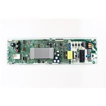 SAMSUNG QN65Q70RAFXZA LED Driver Board BN44-00978D