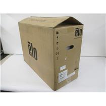 """Elo E351997 Elo 2702L 27"""" Touchscreen Monitor PCAP TouchPro Projected Capacitive"""