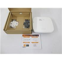 HPE R2X00A Aruba Instant On AP12 US Access Point