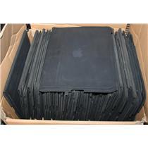 60x Lot Genuine Apple iPad 1st Gen Generation A1337 Black Cover Case MC361ZM/A