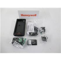 Honeywell SL22-020211-K6 Honeywell Captuvo SL22 for Apple iPod Touch 5g