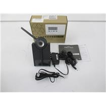 Jabra 925-15-508-185 Jabra PRO 925 Wireless Headset
