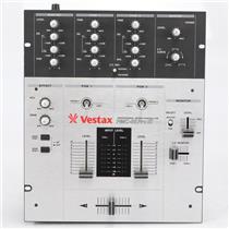 Vestax PMC-05 Pro III Professional DJ Mixing Controller #41978
