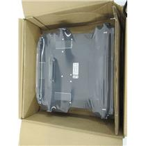 Gamber Johnson Panasonic GJ-33TLVD0 Trimline Docking Station for Toughbook 33