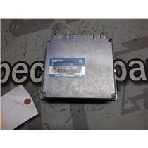 1992 - 1995 MERCEDES S600 V12 ABS ANTI LOCK BRAKE MODULE 0265106030 BOSCH