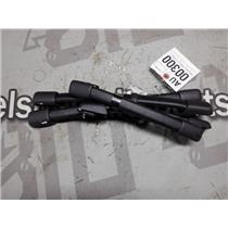 1992 - 1995 MERCEDES S600 BLACK OEM GRAB HANDLES (4) V12