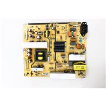 DYNEX DX-40L150A11 Power Supply Unit ADTV92420XBL