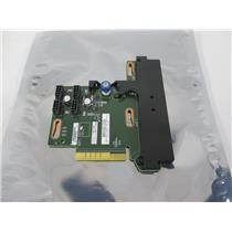 HP 879447-001 Power Backplan For Proliant ML350 Gen10