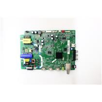 INSIGNIA NS-32DR310NA17 Main Board T8-3MS8009-MA200AA