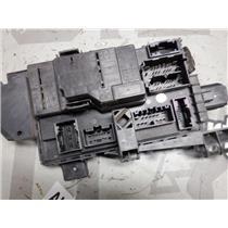 2008 - 2010 FORD F250 F350 6.4 DIESEL LARIAT SMART JUNCTION BOX 7C3T15604CL OEM